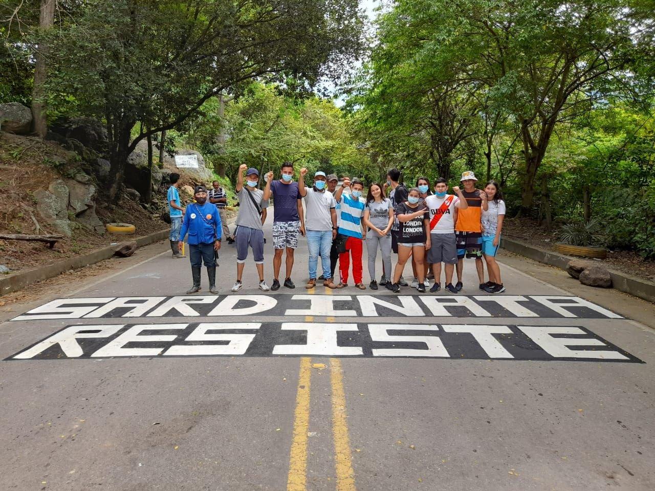 Catatumbo (4)