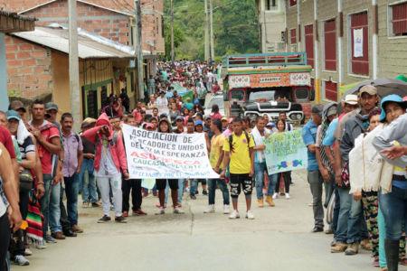 2.-Comunidades-afectadas-en-movilización