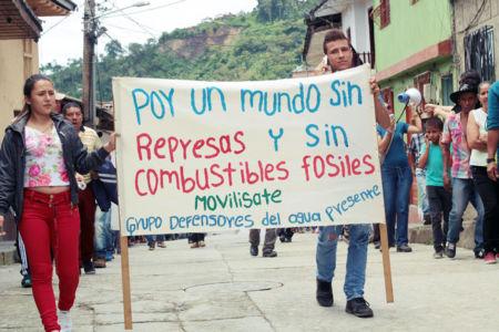 3.-Comunidades-afectadas-en-movilización