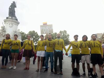 7AInt Marcha Vida Paris (1)
