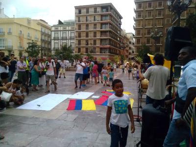 7AInt Marcha Vida Valencia (1)