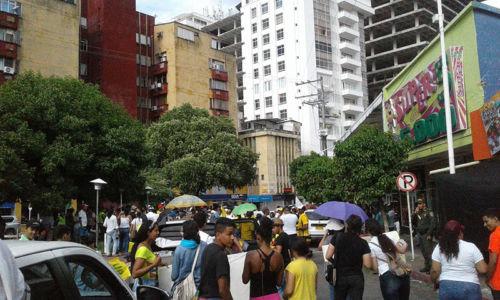 7A Marcha Vida Barranca (4)
