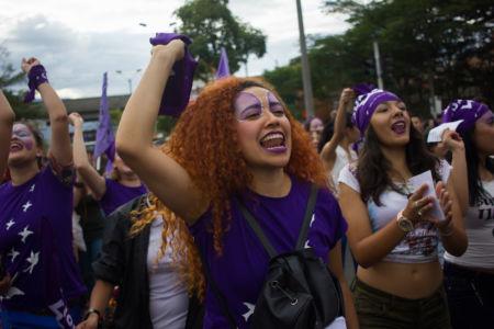 8 M Medellín 3