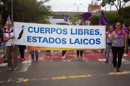8 M Medellín 4
