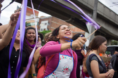 8 M Medellín 7