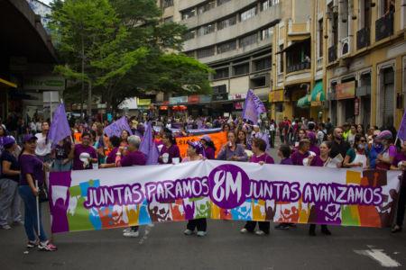 8 M Medellín 9