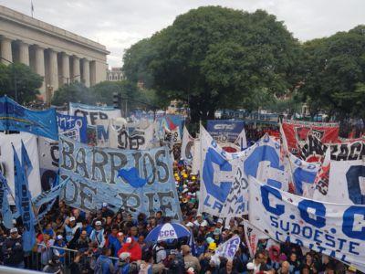 Argentina (3)
