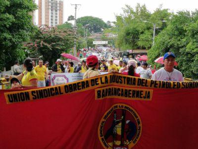 Barranca 1