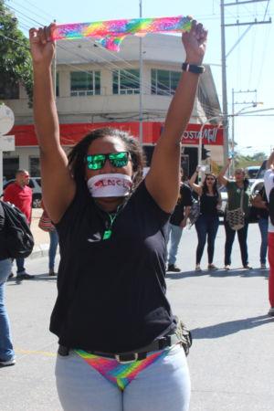 Barranquilla Mujeres (4)