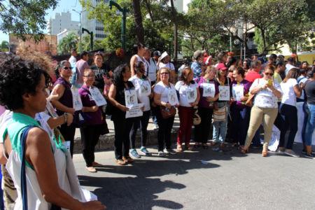 Barranquilla Mujeres (5)