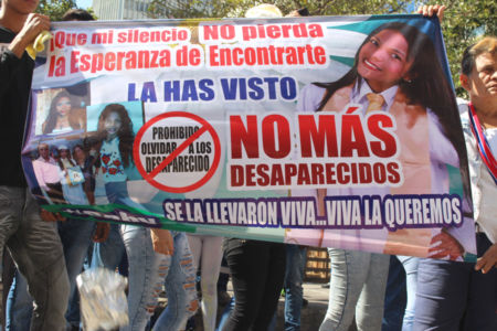 Barranquilla Mujeres (9)