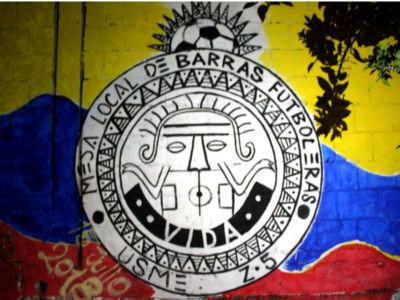 Barras USme (2)
