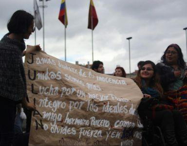 Bogotá (3)