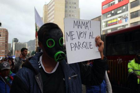 Bogotá (4)