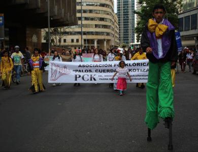 Bogotá (6)