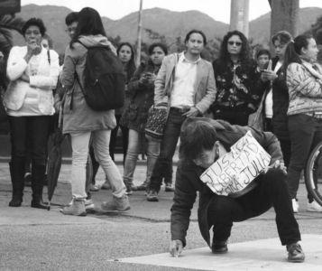 Bogotá (8)