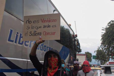 Bogota 21 Enero 2020 (3)