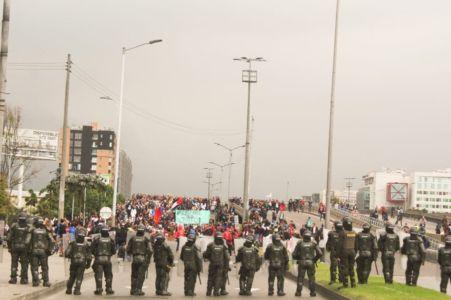 Bogota 21 Enero 2020 (4)