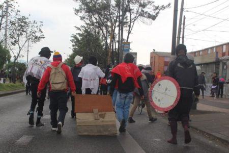 Bogota 21 Enero 2020 (5)