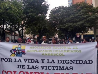 Bogota 21 Enero 2020 (6)
