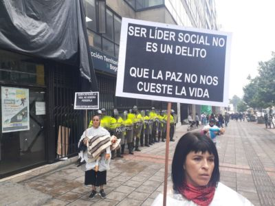 Bogota 21 Enero 2020 (7)