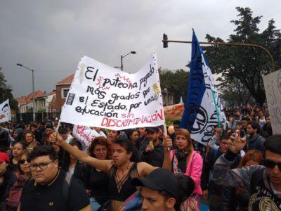 Bogotaestudiantes11
