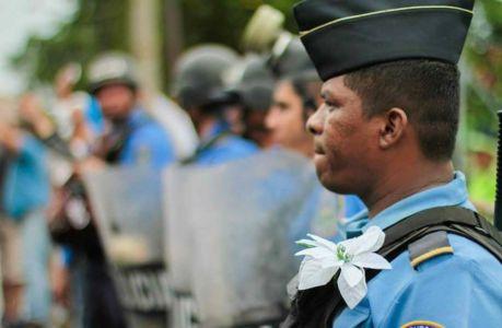 Brazos Caídos Hon (1)