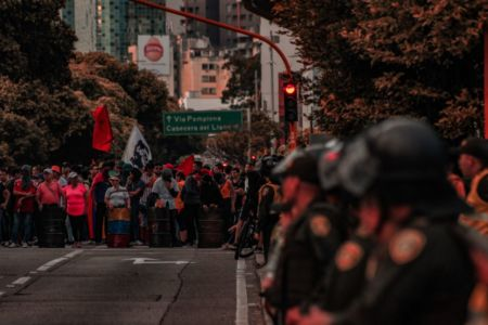 Bucaramanga 21 De Enero De 2020 (4)