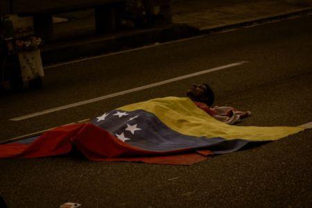Bucaramanga 21 De Enero De 2020 (6)