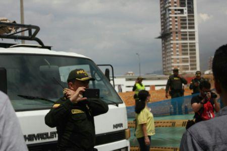 Bucaramanga 7