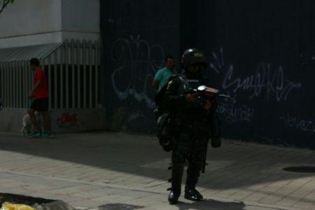 Bucaramanga 9