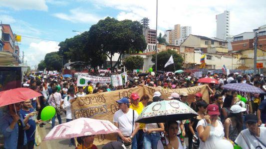 Bucaramanga Estudiantes (10)
