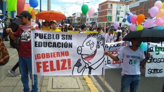 Bucaramanga Estudiantes (11)