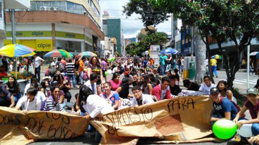 Bucaramanga Estudiantes (2)