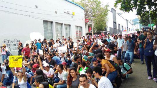 Bucaramanga Estudiantes (3)