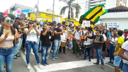 Bucaramanga Estudiantes (6)