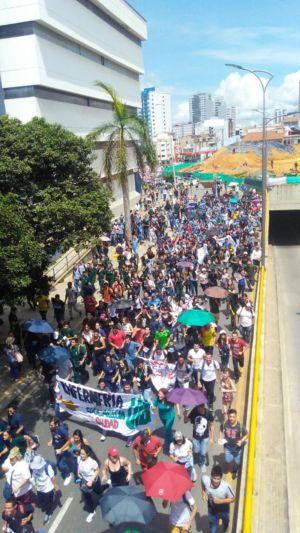 Bucaramanga Estudiantes (7)