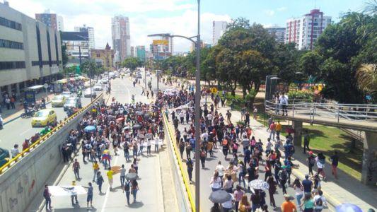 Bucaramanga Estudiantes (8)
