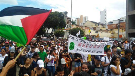Bucaramanga Estudiantes (9)