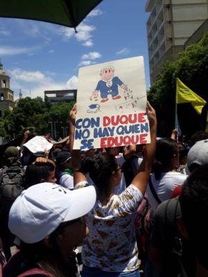 Cúcuta 12
