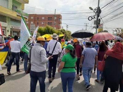 Cúcuta 21E 3