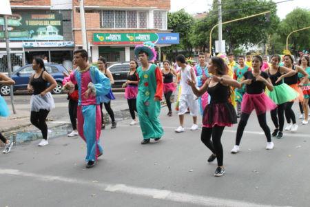 Cúcuta (2)