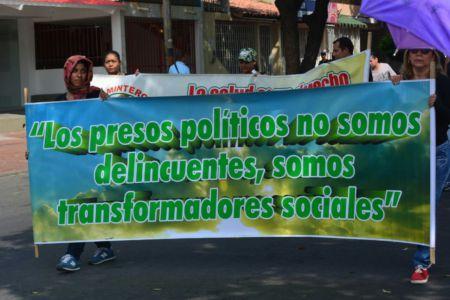Cúcuta 3