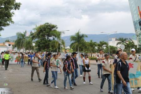 Cúcuta (3)