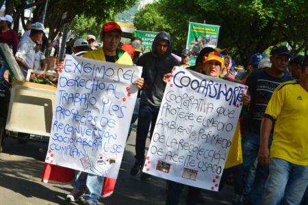 Cúcuta 5