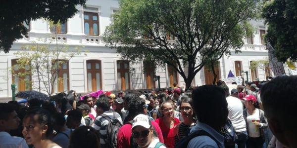 Cúcuta 7