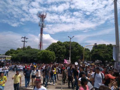 Cúcuta 9