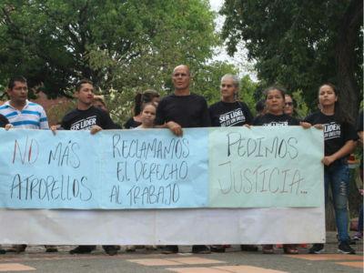 Cúcuta Marcha Por La Vida (1)