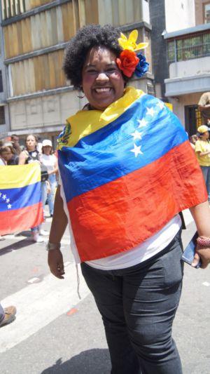 Caracas 15