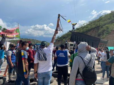 Catatumbo (3)